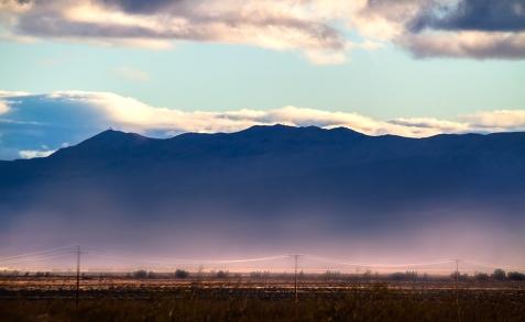 Distant-Desert-Dust-Storm
