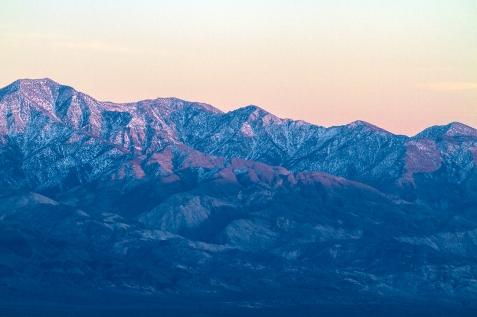 First-View-Death-Valley-Western-Range