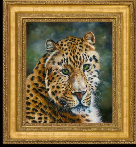 amur-framed-2